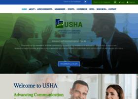 ushaonline.net