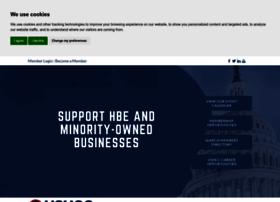 ushcc.com