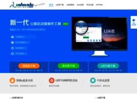 ushendu.com