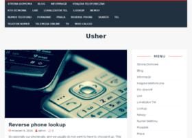 usher.com.pl