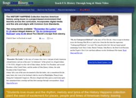 ushistory.com