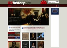 ushistory.org