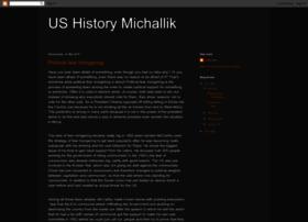 ushistorymichallik.blogspot.com