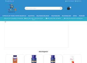 ushop1.com