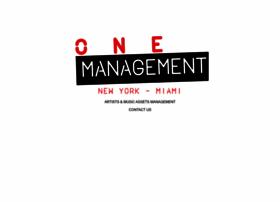 ushuaia.davidguetta.com