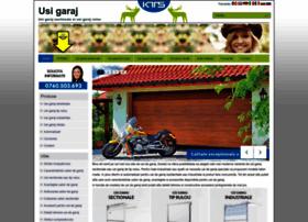 usi-garaj.org