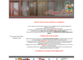 usi-magic.ro