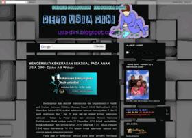 usia-dini.blogspot.com