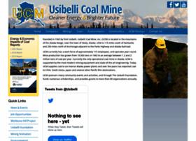 usibelli.com