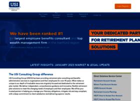 usicg.com