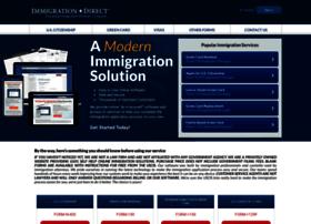usimmigration.us