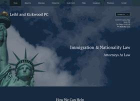 usimmigrationlaw.net