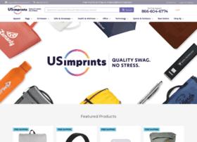 usimprints.foxycart.com