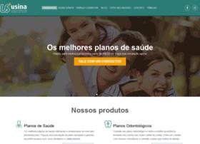 usinadoseguro.com.br