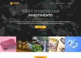 usinanet.com.br