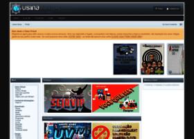 usinavirtual.com