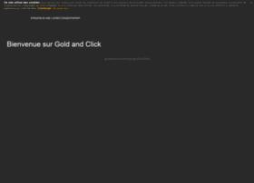 usineduweb.fr