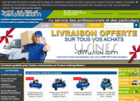 usines-diffusion.com