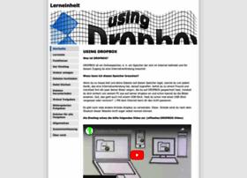 using-dropbox.weebly.com