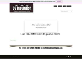 usinsulation.com