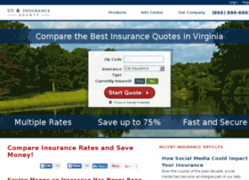 usinsurancenet.com