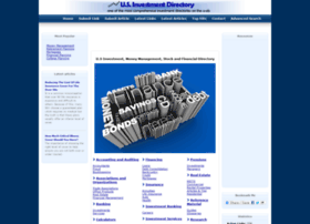 usinvestmentdirectory.com