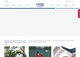 usis.us
