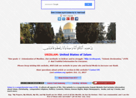 usislam.org