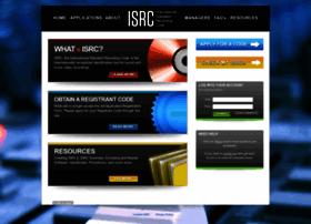 usisrc.org