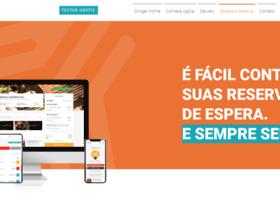 usitapp.com