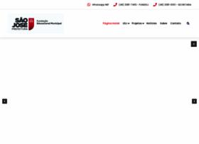usj.edu.br