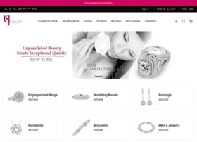 usjewelryfactory.com