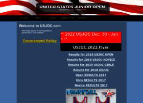 usjoc.com