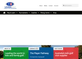 uskidsgolf.com.au