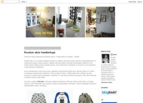 uskotaipois.blogspot.fi