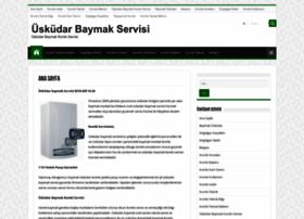 uskudar-baymak-servisi.net