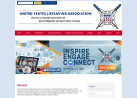 usla.org