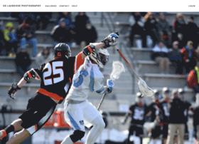 uslacrosse.photoshelter.com