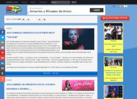 uslatino.com