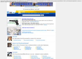uslaw.com