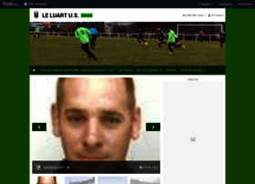 uslfoot.footeo.com