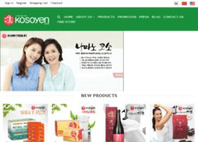 usloft3900.serverloft.com