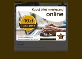 uslugi-autokarowe.com.pl