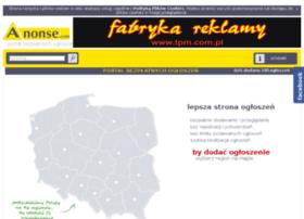 uslugi.anonse.pl