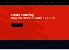 uslugozercy.nf.pl