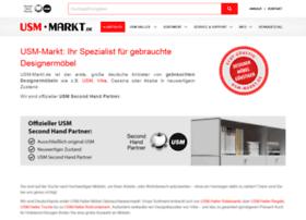 usm-markt.de