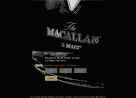 usmacallan.tumblr.com