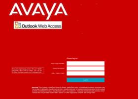 usmail.avaya.com