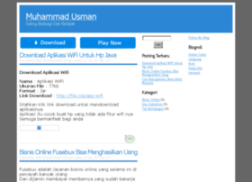 usman-anker.yu.tl