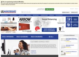 usmarkerboard.com